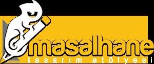 Masalhane